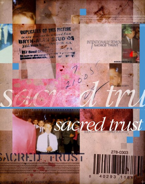 SacredTrust1250